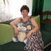 Ирина, 58, г.Ясиноватая