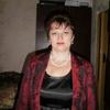 Светлана, 53, г.Дебальцево