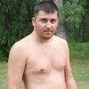 Tigra, 38, г.Алтухово