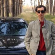 Знакомства в Старобельске с пользователем Виталий 39 лет (Козерог)