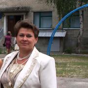 Mayya 56 Киев