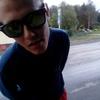 иван, 22, г.Домодедово