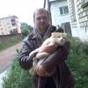 Александр, 36, г.Тымовское