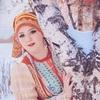 Полина, 23, г.Вихоревка