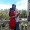 Александр, 34, Горлівка