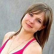 Наталья 35 лет (Стрелец) Кисловодск