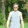 Михаил, 47, г.Смоленск