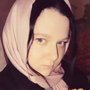 Диана, 21, г.Костанай