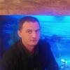Игорь, 30, г.Кострома