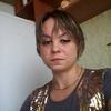 Мария, 35, г.Орехово-Зуево
