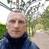 Вiктор, 36, г.Винница