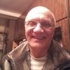 юрий, 66, г.Киров