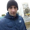 Константин, 24, г.Бобруйск