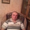 андррей, 55, г.Кумертау