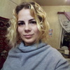 Надежда Полтавец, 25, г.Харьков