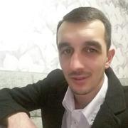 рома романтики, 37, г.Сыктывкар