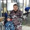 Евгений, 34, г.Магнитогорск