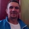 Василий, 47, г.Анапа
