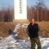 Алексей, 34, г.Ангарск