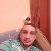 Денис, 26, г.Черновцы