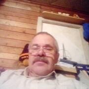 Александр, 56, г.Орехово-Зуево