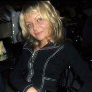 Ирина 39 Рославль