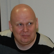 Миха, 48, г.Обнинск