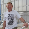 Валентин, 66, г.Знаменск