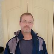 Дима, 46, г.Курган