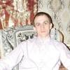 Евгений, 22, г.Могилев