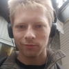 Саша, 22, г.Черкассы