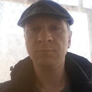 Андрей 35 Нефтекамск