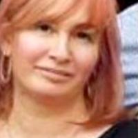 Людмила, 52 года, Телец, Москва