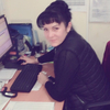 Татьяна, 39, г.Новый Уренгой