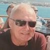 Вадим, 57, г.Балашиха