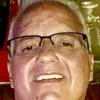 Dean, 56, г.Колледж Парк