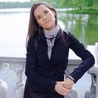 Кристина, 51 год, Козерог, Санкт-Петербург