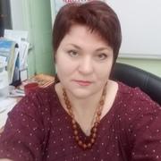 Татьяна 47 Бердск