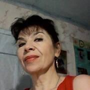 Роза, 20, г.Самара