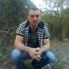 canek, 37, г.Россошь