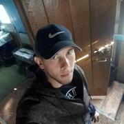 Владимир, 32, г.Тара