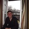 Виталий, 40, г.Ленск