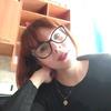 Ilya, 29, г.Яранск