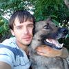 Алексей, 35, г.Юрьевец