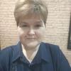 Olga Vshevcova, 57, Stupino