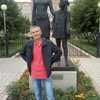 Евгений, 45, г.Стерлитамак