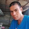 ณรงค์ฤทธิ์ จันทะลือ, 39, г.Бангкок