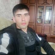 Хайруло, 22, г.Серов
