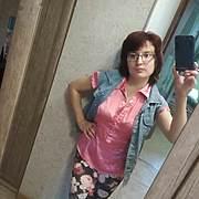 Маргарита, 28, г.Дедовск