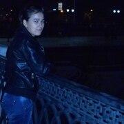 Ригина, 25, г.Екатеринбург
